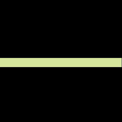 Whiteandcase Logo Keylime400Px